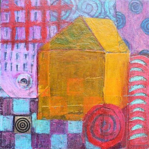 orange-house-web-large