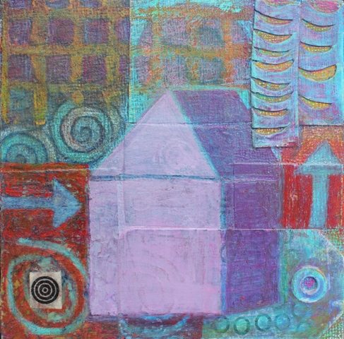 purple-house-web-large